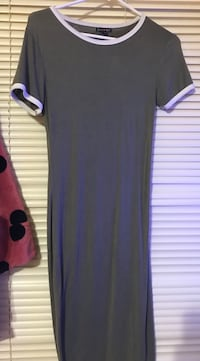 Green Dress size: medium Tyler, 75702