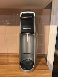 Sodastream  London, N6E 1J3