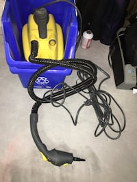 blue and black corded power tool Richmond Hill, L4C