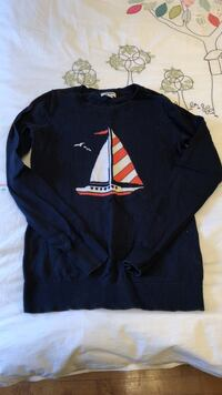 Old Navy Sweater  Montréal, H3W 1X4