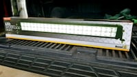 "Quality 34"" LED light bar. Warren, 44481"