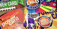 $40 credit Dave and Busters for $20 Milwaukee, 53225
