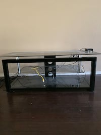 Tv stand Broken Arrow, 74012