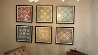 Crate and Barrel Pictures