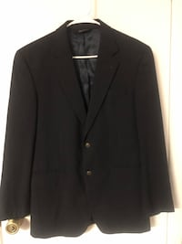 Jos a bank suit jacket 38R Springfield, 22153