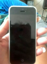 black and white android smartphone Tulsa, 74107