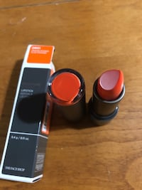 Brand new The Face Shop Lipstick Toronto, M1T 2V1