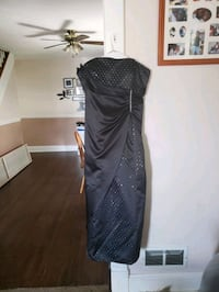 Prom Dress Glen Burnie, 21061