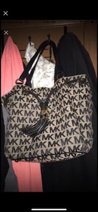 MK Purse and Wallet Ankeny, 50021
