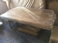Dining Table  Los Angeles, 90020