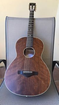 7 month old Ibanez acoustic guitar Palm Beach Gardens, 33410