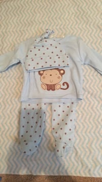 All newborn new with tags Greenville, 29605