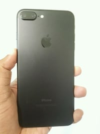 IPhone 7 Plus  , UNLOCKED  , Excellent Condition  like New  Springfield