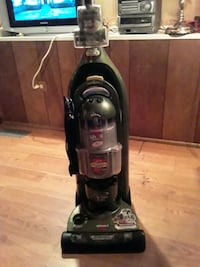 Vacume cleaner Indianapolis, 46224