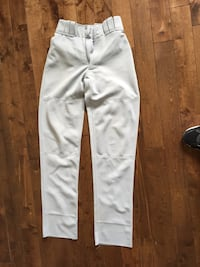 Baseball pants Windsor, N9K