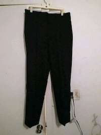 women's black pants Farmington, 26571