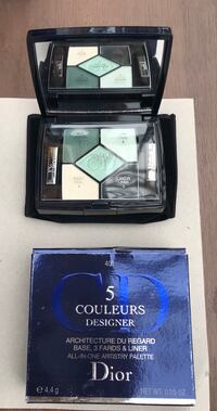 Dior eyeshadow  Huntington Park, 90255