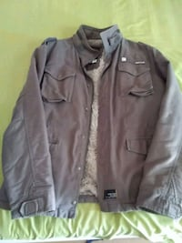 Vintage jacket  Heraklion, 141 21