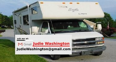 ☝☝great condition.O1 Jayco Eagle 238Y Class C Motorhome/RV☝☝