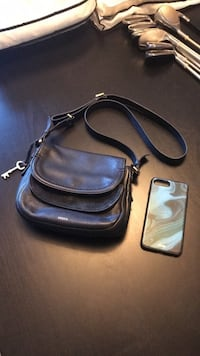 Sonix iPhone 7 or 8 Plus phone case New Westminster, V3L