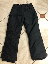 black and white Adidas pants Los Angeles, 91606