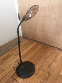 Table lamp Vancouver, V6G 1P9