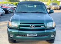 2003 TOYOTA TUNDRA LIMITED 4X4 AUTOMATIC 4 Dr $5595 Norfolk