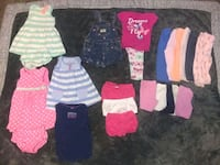 9 Months Clothing  Bountiful, 84010