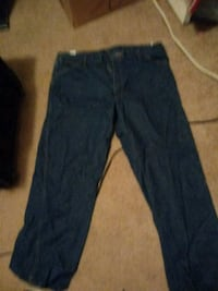 Dickies jeans 40×32 Fort Smith, 72901