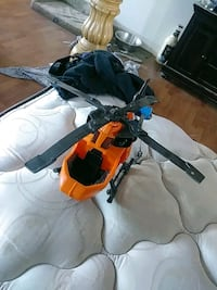 helicopter (boys Toy) Lake Elsinore, 92530