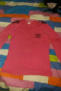 Camiseta Adidas Madrid, 28047