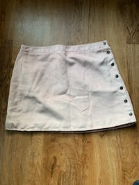 Divided / H&M/ Skirt/ Size US12 Frederick, 21702