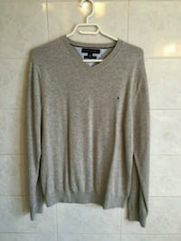 Tommy Hilfiger Sweater Size Medium New Toronto, M6M