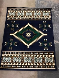 New Rug Tempe