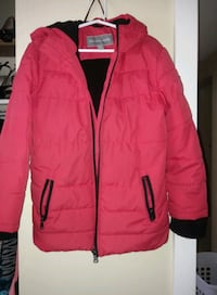 Michael Kors child's jacket Burlington