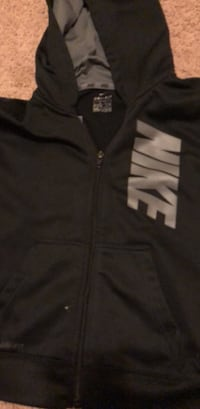 nike dri fit jacket size 7 Smiths Station, 36877