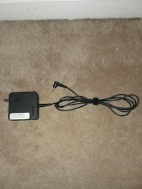 Lenovo Laptop Charger Arlington, 22205