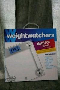 Digital Scale Kenosha, 53143