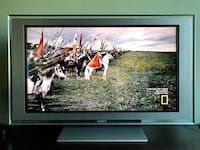 "TV, 42"" Sony Bavaria  Rockville, 20852"