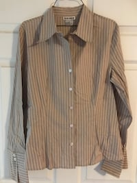 Women's tops in excellent condition. Size XL/Lg from Express/NY & Co Las Cruces, 88012