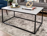 Marble Coffee Table Redlands, 92374