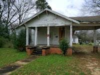 HOUSE For Sale 3BR 1.5BA Montgomery