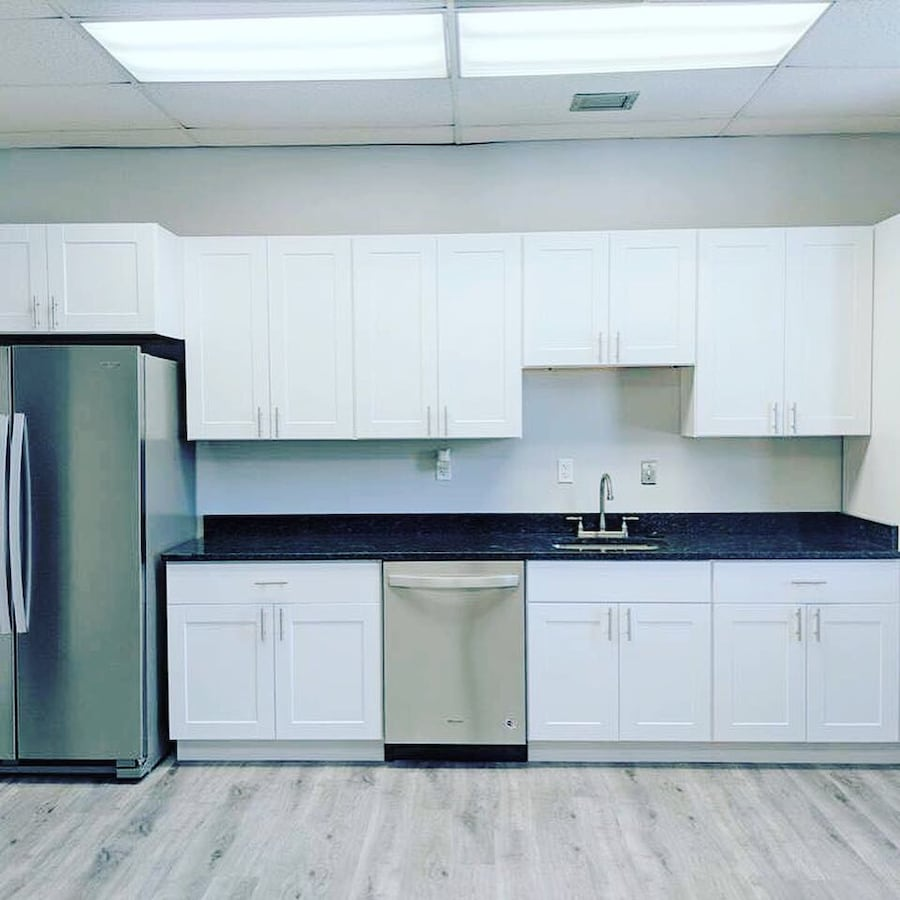 Offices for rent starting at $499 c8a46ff5-7844-43b5-af9b-4fa1c5e95d13