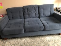Selling 7 seater Vaughan, L6A 1R2