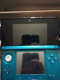 Good condition 3ds  Chino, 91710