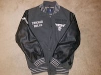 NBA Varsity Jacket Surrey, V3T 2V3