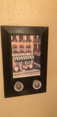 Small Picture of Paris Cafe Louisville, 40218