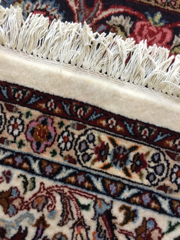 Oriental carpet cleaning and repair   2b000084-d797-41d5-aa73-f25f1accb571