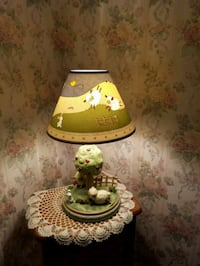 Nursery lamp  Laurel, 20707