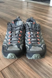 Hiking Shoes Merrell, Men's Easton, 18040
